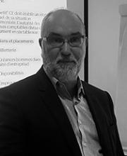 Mathieu Besson